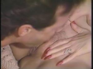 dzhena-dzhemison-i-ee-pornofilmi