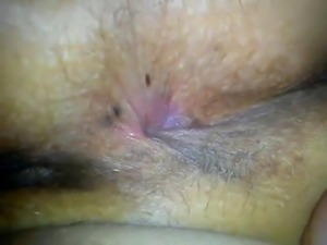 nata55555 pussy mature hairy