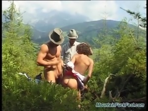 porno-video-bolshih-sisek-v-sperme