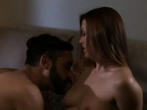 eroticheskie-hudozhestvennie-filmi-pro-kosmos