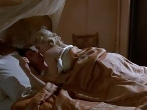 Madonna - Shanghai Nights 80s - Extremely Seductive