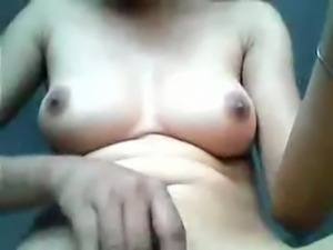 Jammu Call Girl Prity Teases you