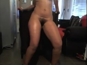 Slim Phat SA Booty 3