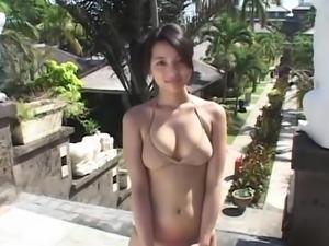 Ayame Misaki sexy japanese