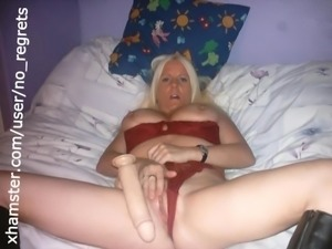 Pictoria's Secret 2 Compilation - amateur housewife mature