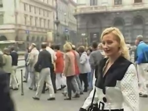 La Figlia Di Papa (1998)