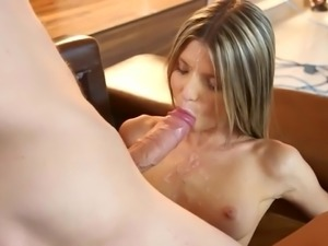 huge cock cumshot compilation