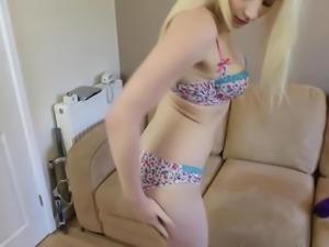 British Slut