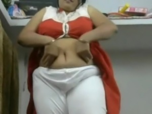 for lover Indian wife