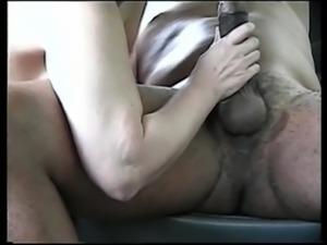 seks-eto-obman