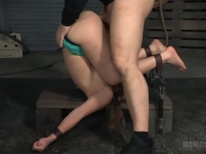 the most painful bdsm activity
