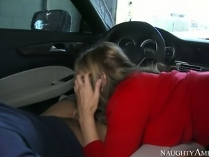 julia ann johnny castle in seduced by a cougar