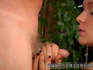 Girl sex first time Clair is having dance