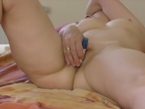 asshole massage on hidden cam, vibrator orgasm!