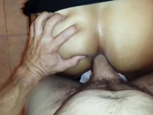 Latina POV view