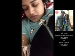 indian girl nude amateur cam