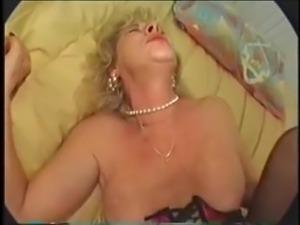 kachestvo-video-anal