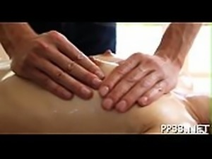 Free sex massage clips