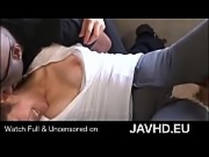 Japanes Girl Abducted And Gangbanged Interracial - watch full uncensored on...