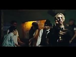 Tumbando el Club (Remix) [Official Video]