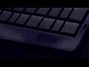 Death Note - Episodio 5 Dublado