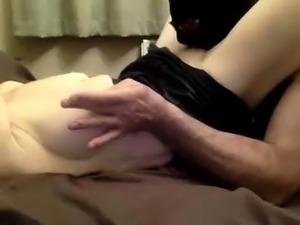 Feet lick mistress fetish